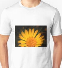 Mexican Sunflower at Tohono Chul Park T-Shirt