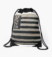OD glory  Drawstring Bag