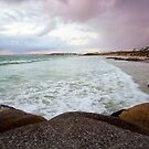 storms by BlaizerB