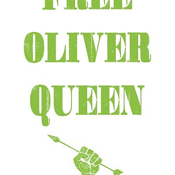 Free Queen  by DrawingMaurice