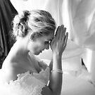 Prayers by BlaizerB