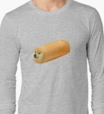 Twinkie Doge Long Sleeve T-Shirt