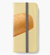 Twinkie Doge iPhone Wallet/Case/Skin