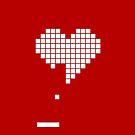 heart by Master Flexer