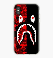 792132765a15 Bape iPhone cases   covers for XS XS Max