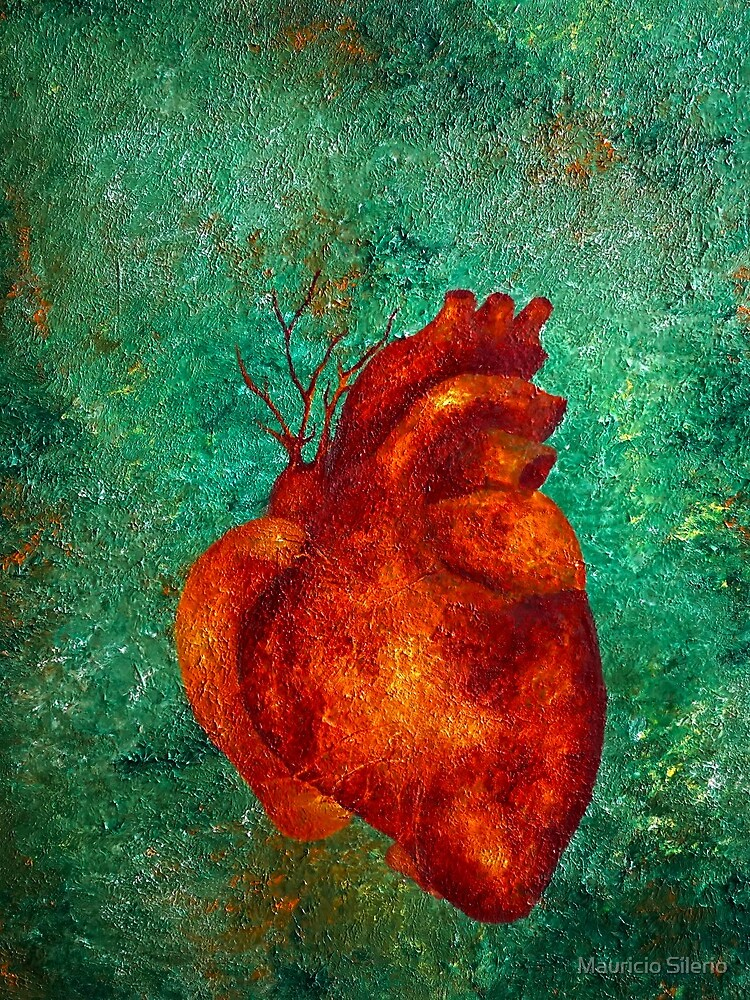 love and diavolo de maauuss