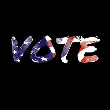 VOTE by StudioDesigns