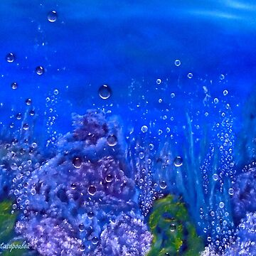 Coral Reef by anastasopoulou