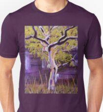 Eternal Watch Unisex T-Shirt