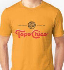 Topo Chico Slim Fit T-Shirt