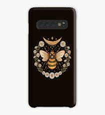 Honey moon Case/Skin for Samsung Galaxy