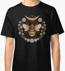 Honey moon Classic T-Shirt