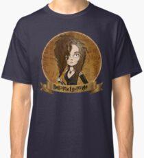 Bellatrix Lestrange Classic T-Shirt
