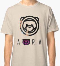 aura album y odisea  Classic T-Shirt