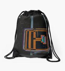 Mochila saco Prismático - 17