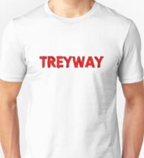Treyway Unisex T-Shirt
