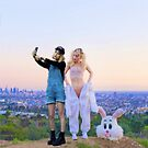 2 Mars Argo's are better than 1 by minnieduck