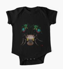 ANIMATION/ ANT Kids Clothes