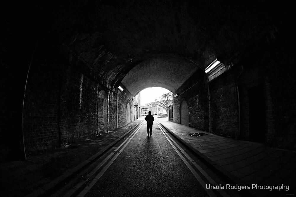 Gedling Street, Bermondsey, London by Ursula Rodgers Photography