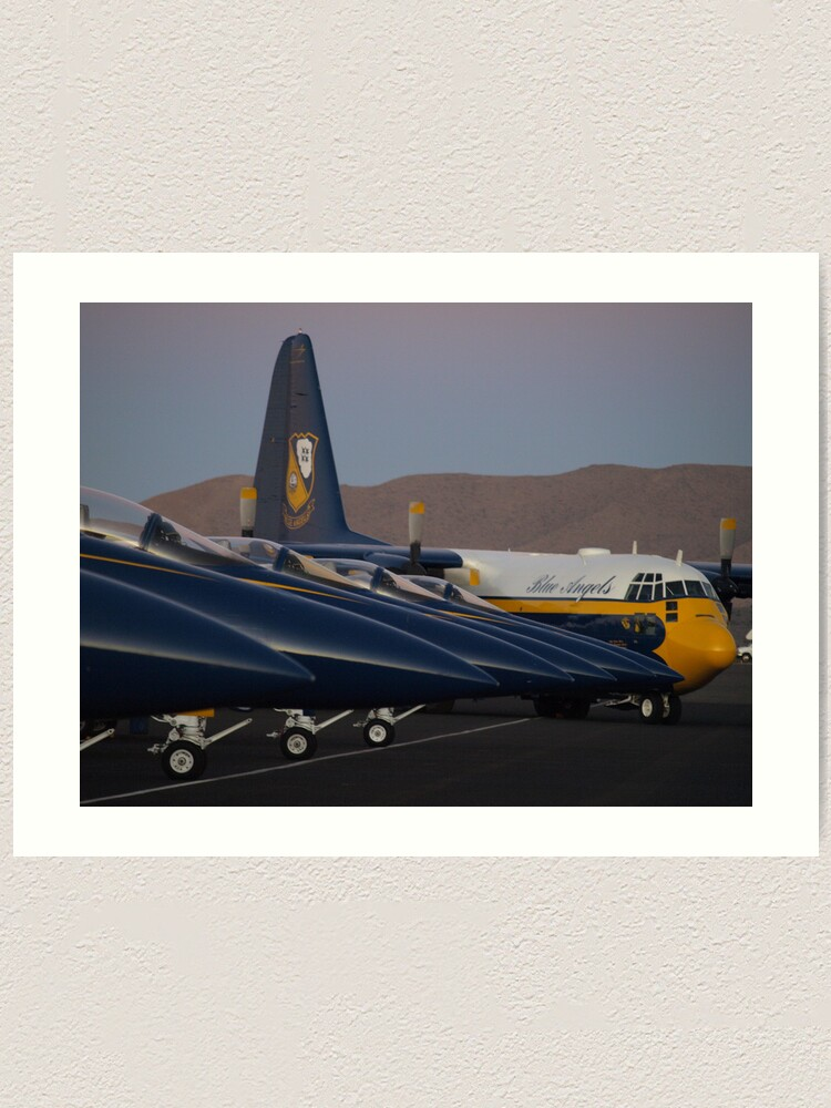Alternate view of Fat Albert and Friends Art Print
