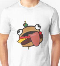 Durr Burger Unisex T-Shirt