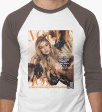 Gigi Hadid Vogue Cover T-Shirt