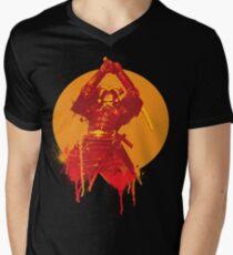 Samurai Strike T-Shirt