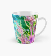 Tree Fantasy Tall Mug