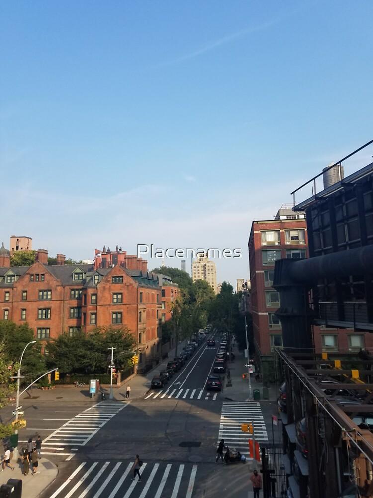city_3 by Placenames