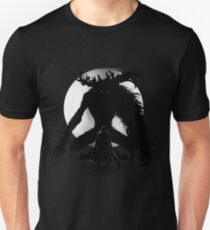 Time to Hunt Unisex T-Shirt