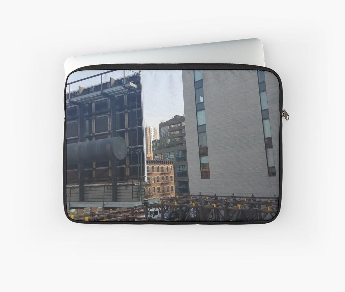 city_4 by Placenames