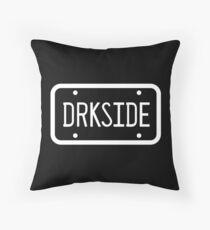 DRKSIDE Floor Pillow