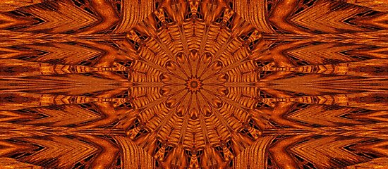 Tapestry of Theia 211 by SDLarch