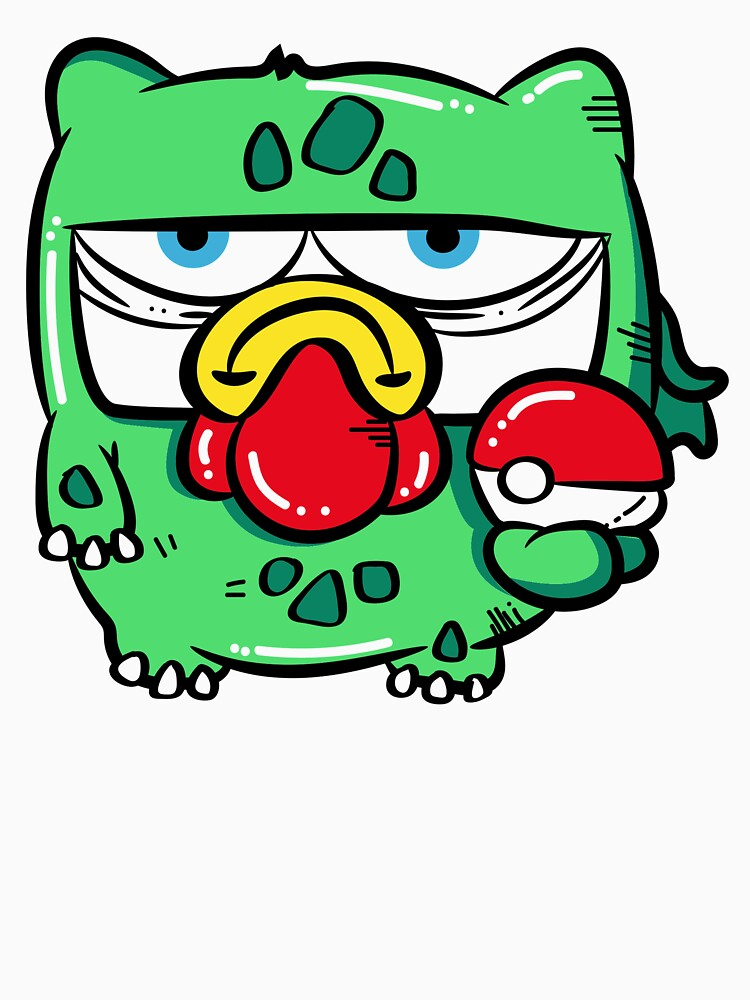 Angry Chicken - Angry Bird by activeyou