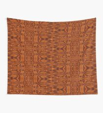 Tapestry of Theia 213 Wall Tapestry
