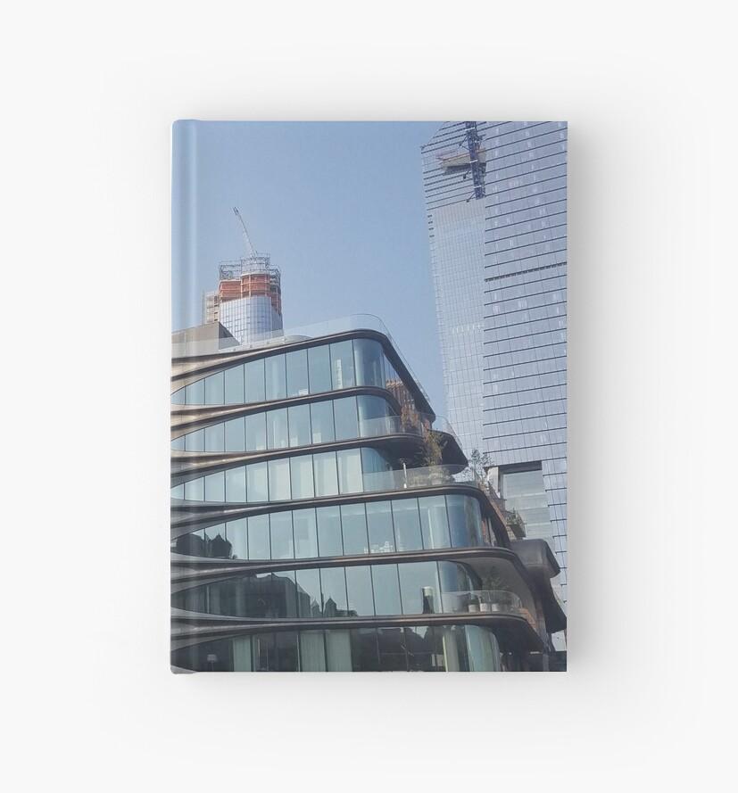 city_8 by Placenames