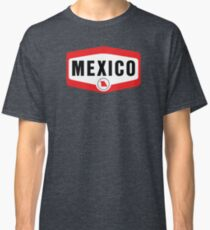 Mexico, MO Classic T-Shirt
