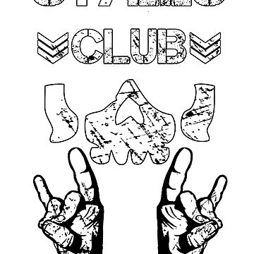Styles Club by JNPPro413