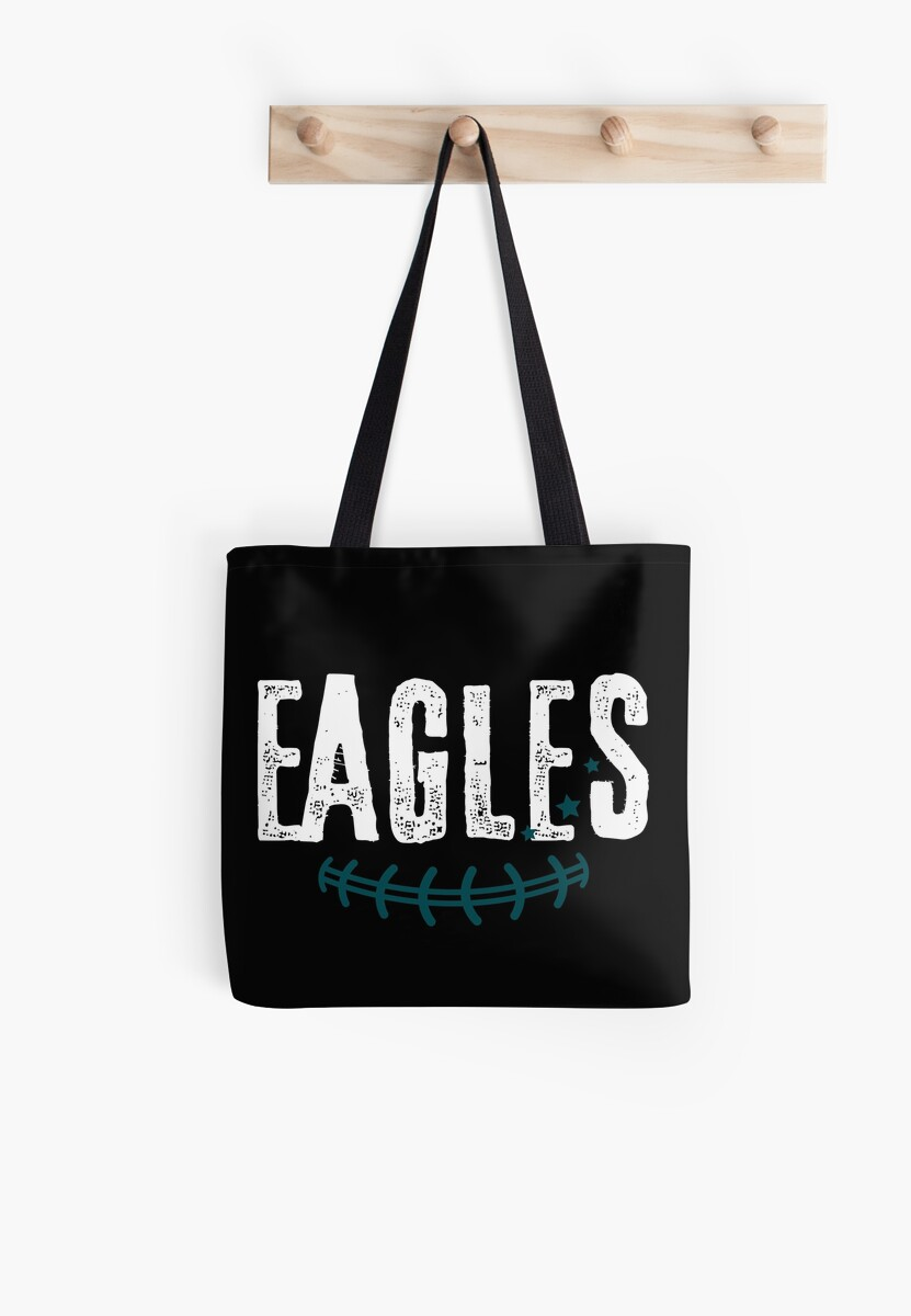 Eagles Philly Gift by corbrand