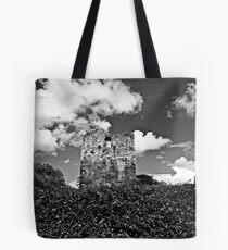 Towering Etal Keep Tote Bag