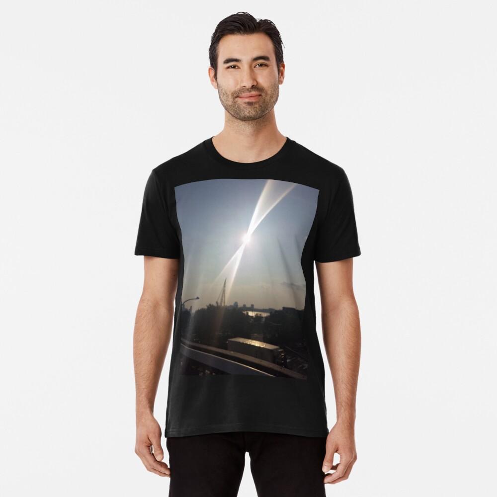 x3 Premium T-Shirt