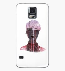 Never Forget 11 September Case/Skin for Samsung Galaxy