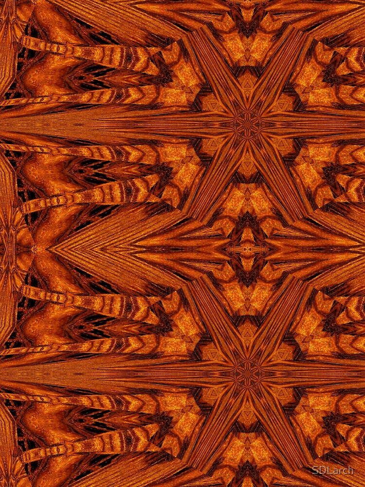 Tapestry of Theia 221 by SDLarch