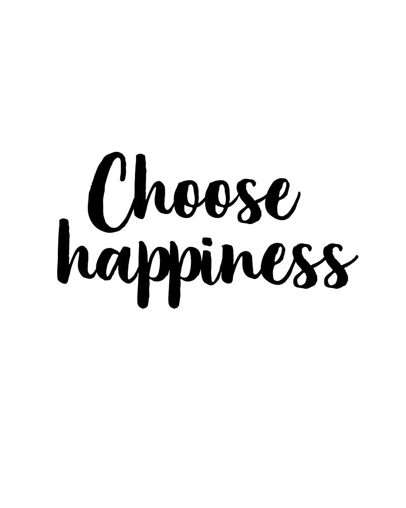 Happiness by ArtByNikola