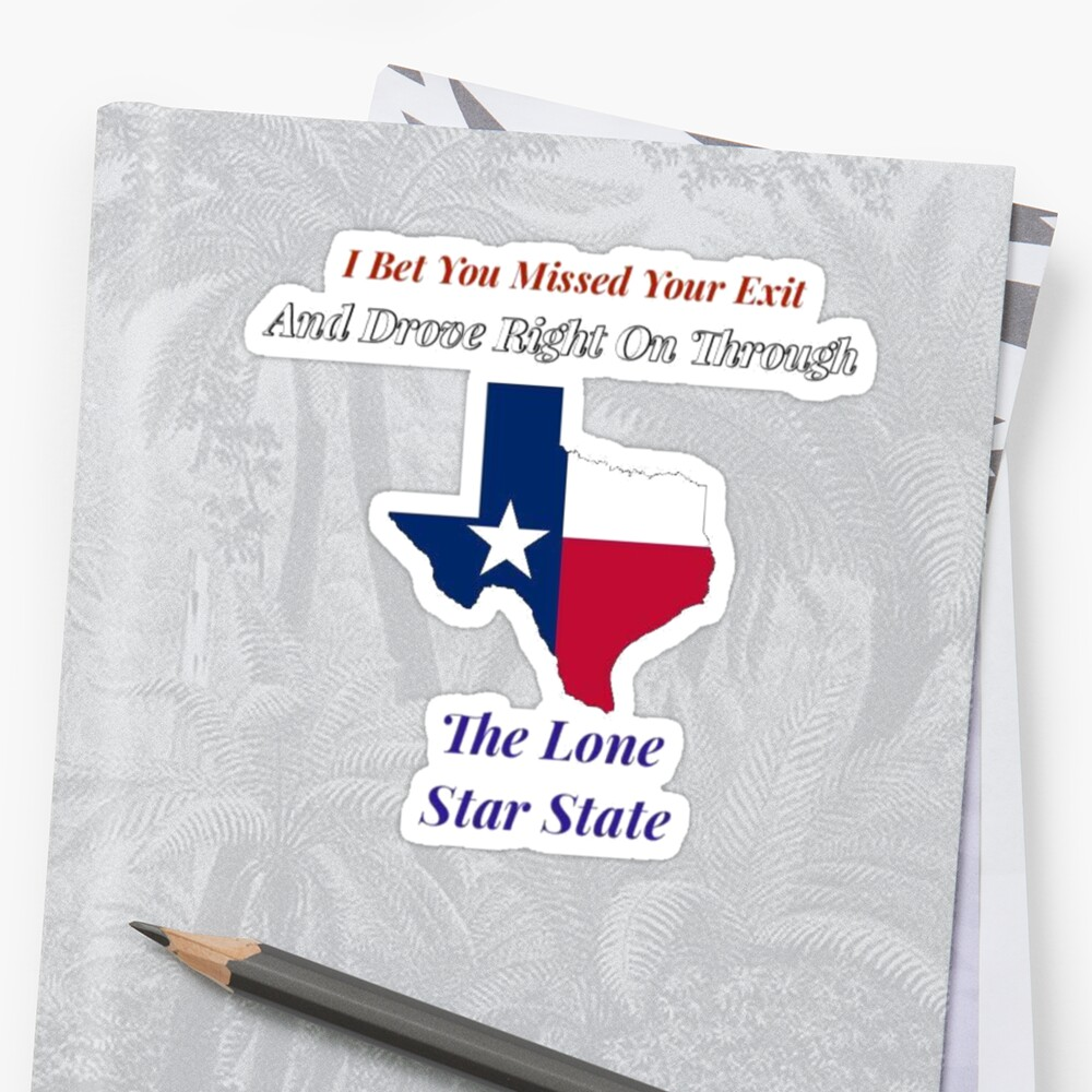 Come Back To Texas Lyrics by freakyferry