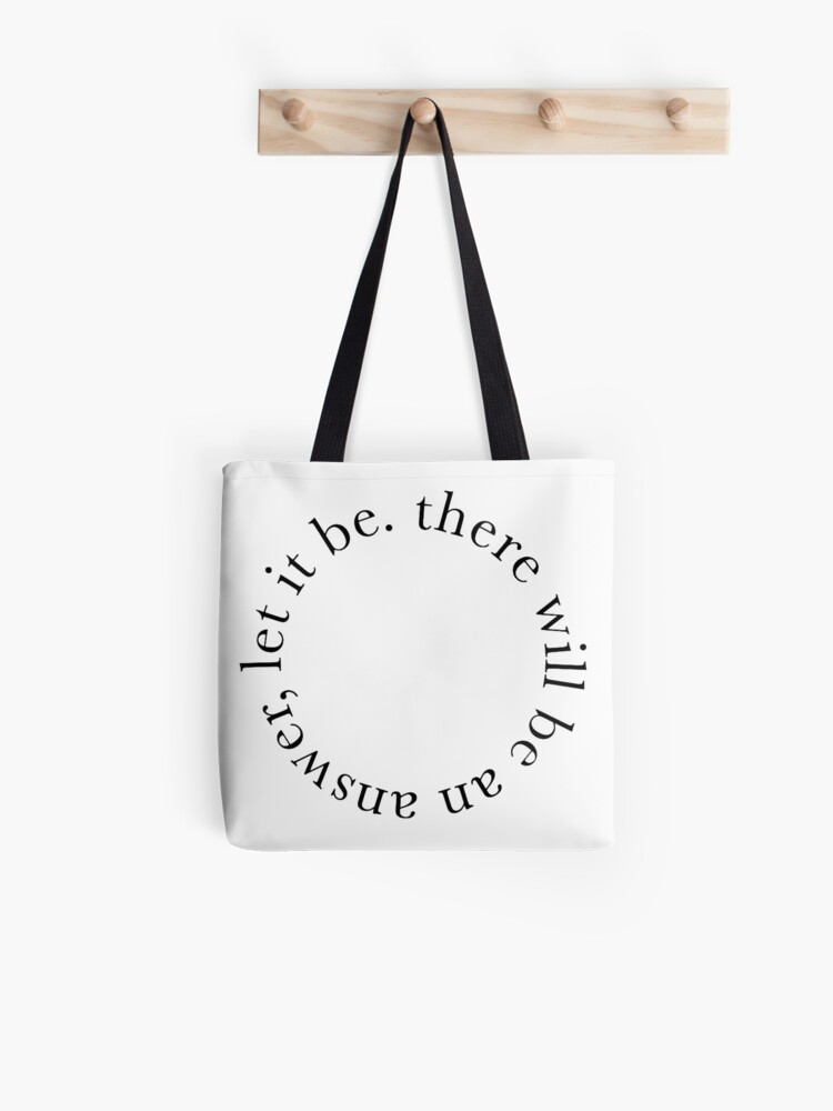 WAR IS OVER JOHN LENNON FASHION COOL SHOPPING CANVAS TOTE BAG IDEAL GIFT PRESENT