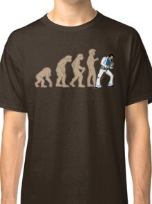 March of Elvis Classic T-Shirt