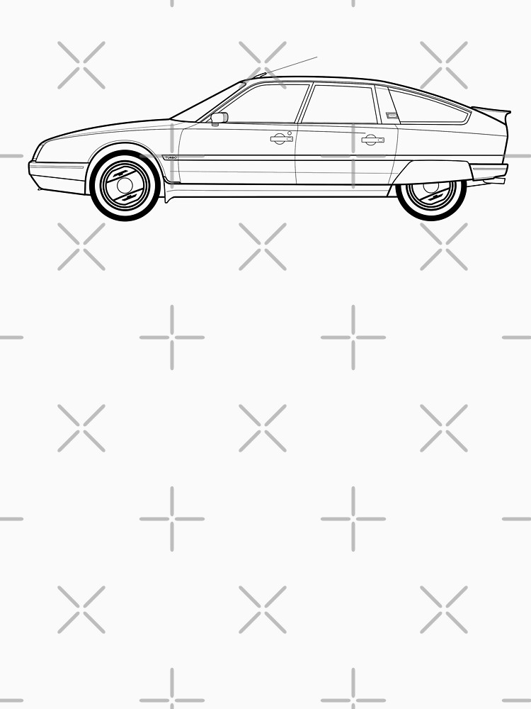 Gti Car