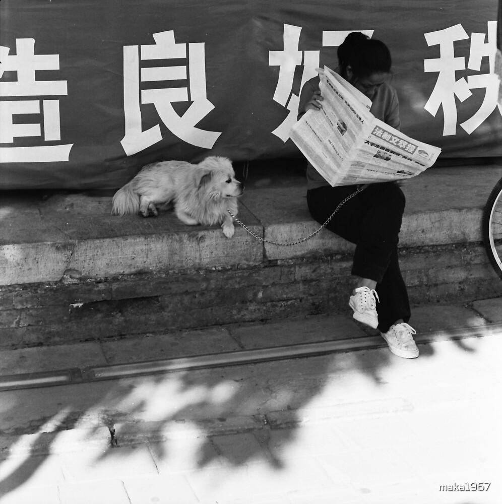 Untitled by maka1967