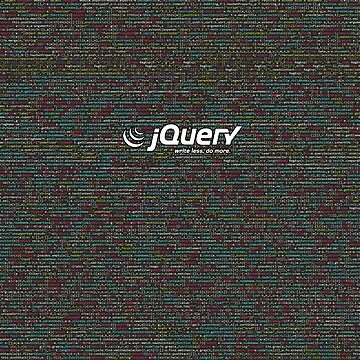 jQuery code by lovedeep